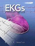 Understanding Ekgs A Practical Approach