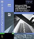 Advanced Dba Certification Guide and Reference for DB2 Universal Database V8 for Linux, Unix...
