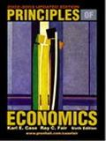 Prin.of Economics,02-03 Updated-text