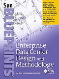 Enterprise Data Center Design and Methodology