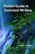 Pocket Guide to Technical Writing