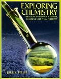Exploring Chemistry Laboratory Experiments in General, Organic and Biological Chemistry