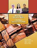 Building Professionals Creating a Successful Portfolio