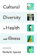 Culture Diversity in Health and Illness