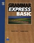 Grammar Express Basic Student Book Without Answer Key
