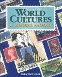 World Cultures: Global Mosaic