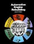 Automotive Engine Rebuilding