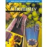 Addison Wesley Chemistry: Lab Manual