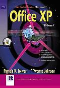 Select Series Microsoft Office Xp