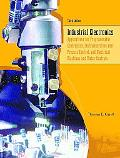 Industrial Electronics Applications for Programmable Controllers, Instrumentation and Proces...