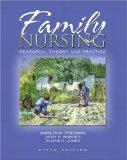 Family Nursing Research, Theory, & Practice