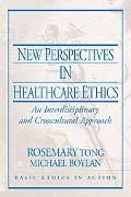 New Perspectives in Healthcare E