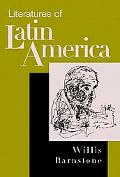 Literatures of Latin America From A