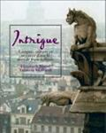 Intrigue Langue, Culture Et Mystere Dans Le Monde Francophone