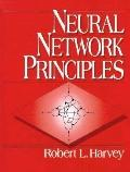 Neural Network Principles