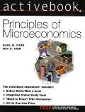 Principles of Microeconomics Activebook Version 1.0