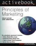 Activebook, Principles of Marketing