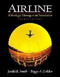 Airline A Strategic Management Simulation