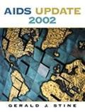 AIDS Update 2002 (Paperback, 2001)