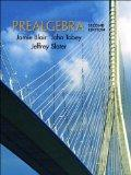 MathPro 5 Student Version W/ CD to accompany Prealgebra 2nd edition by: Blair