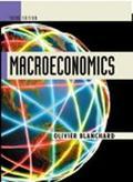 Macroeconomics-text