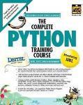 Complete Python Training Course Student Edition