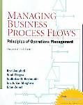 Managing Business Process Flows (2nd Edition)