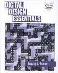 Digital Design Essentials and Xilinx 2.1 Package