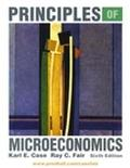 Principles of Microeconomics and ActiveEcon CD Package