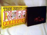 Best of Rube Goldberg