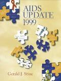 AIDS Update 1999 An Annual Overview of Acquired Immune Deficiency Syndrome