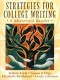 Strategies for College Writing