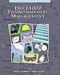Iso 14000 Environmental Management
