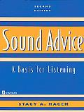 Sound Advice A Basis for Listening