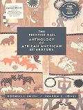 Prentice Hall Anthology of African American Literature
