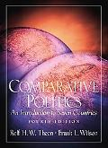Comparative Politics An Introduction to Seven Countries