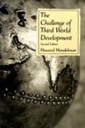 Challenge of Third World Development