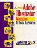 Adobe Illustrator 8 An Introduction to Digital Illustration