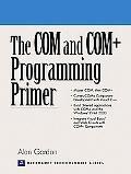 Com and Com+ Programming Primer