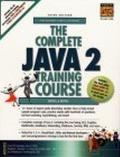 Complete Java 2 Training Course