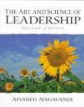Art+science of Leadership