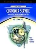 Customer Service Career Success Through Customer Satisfaction