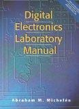 Digital Electronics Laboratory Manual