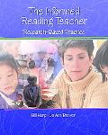 Informed Reading Teacher Research-Based Practice