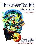 Career Tool Kit Skills for Success