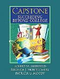 Capstone Succeeding Beyond College