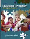 Educational Psychology: Developing Learners (4th Edition)