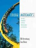 College Mathamatics Solving Problems in Finite Mathematics and Calculus