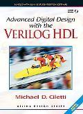 Advanced Digital Design With Verilog Hdl