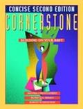 Cornerstone : Building on Your Best (Paperback, 2000)